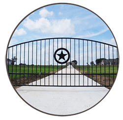 Fence Company Strong Fence And Deck Plano Tx